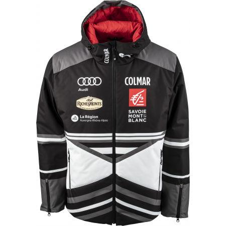 Colmar MAN SKI JACKET - Мъжко ски яке