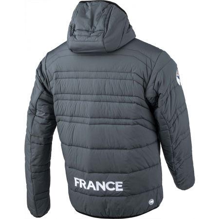 Men's jacket - Colmar MAN NYLON JACKET - 3