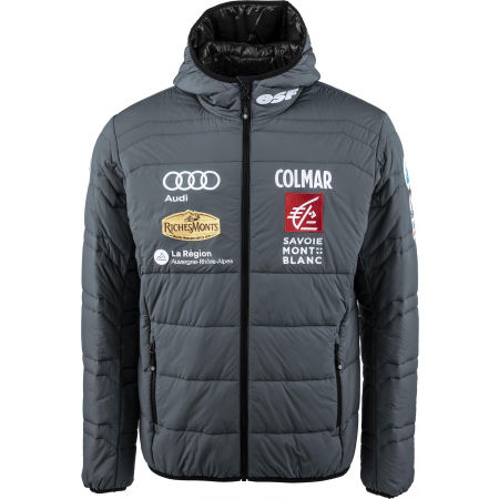 Colmar MAN NYLON JACKET - Мъжко яке