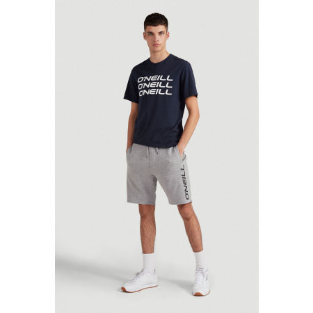 Men's T-Shirt - O'Neill LM TRIPLE STACK T-SHIRT - 3