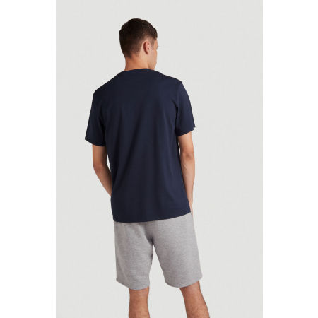 Men's T-Shirt - O'Neill LM TRIPLE STACK T-SHIRT - 4