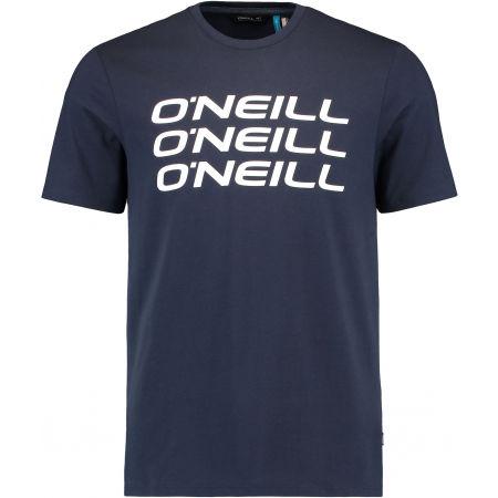 O'Neill LM TRIPLE STACK T-SHIRT - Pánské tričko
