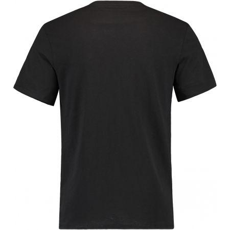 Men's T-Shirt - O'Neill LM JACK'S BASE T-SHIRT - 2