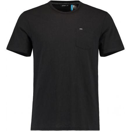 Men's T-Shirt - O'Neill LM JACK'S BASE T-SHIRT - 1