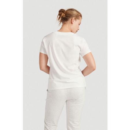 Dámske tričko - O'Neill LW TRIPLE STACK V-NECK T-SHIR - 4