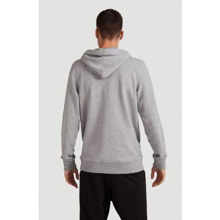 Men's sweatshirt - O'Neill LM TRIPLE STACK HOODIE - 4