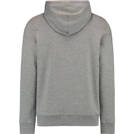 Men's sweatshirt - O'Neill LM TRIPLE STACK HOODIE - 2