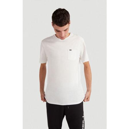 Pánske tričko - O'Neill LM JACK'S BASE T-SHIRT - 3