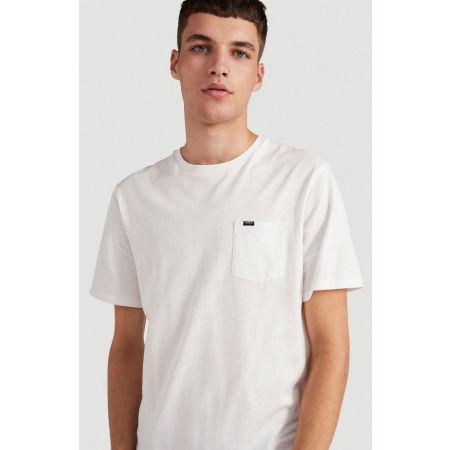 Pánske tričko - O'Neill LM JACK'S BASE T-SHIRT - 5