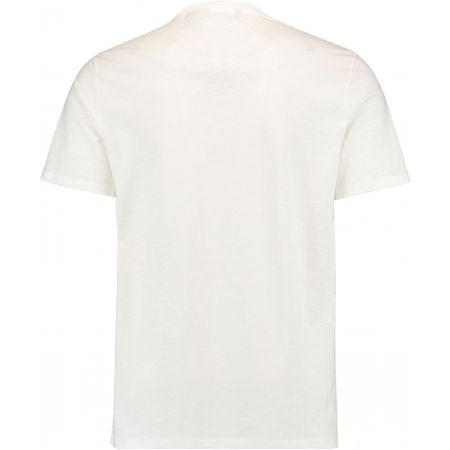 Pánske tričko - O'Neill LM JACK'S BASE T-SHIRT - 2