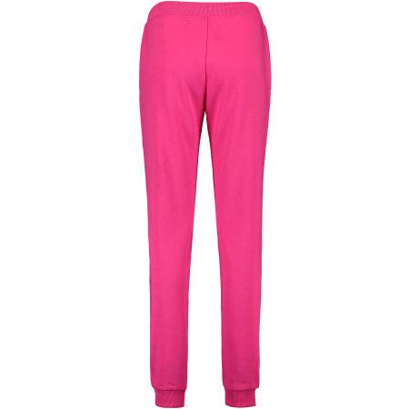 Women's sweatpants - O'Neill LW SWEATPANT - 2