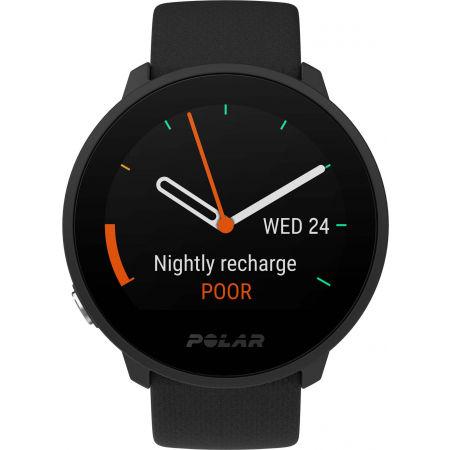 Multišportové hodinky - POLAR UNITE - 2