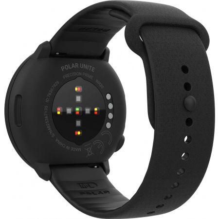 Multišportové hodinky - POLAR UNITE - 7