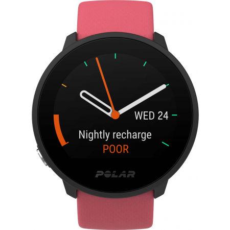 Multišportové hodinky - POLAR UNITE - 3