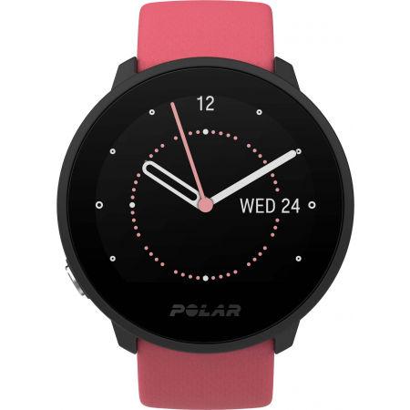 Multišportové hodinky - POLAR UNITE - 6