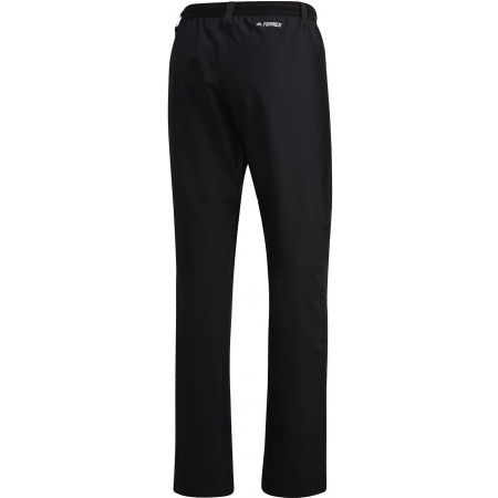 Men's outdoor pants - adidas TERREX MULTI PANTS - 2