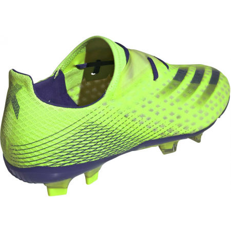 Men's football shoes - adidas X GHOSTED.2 FG - 6