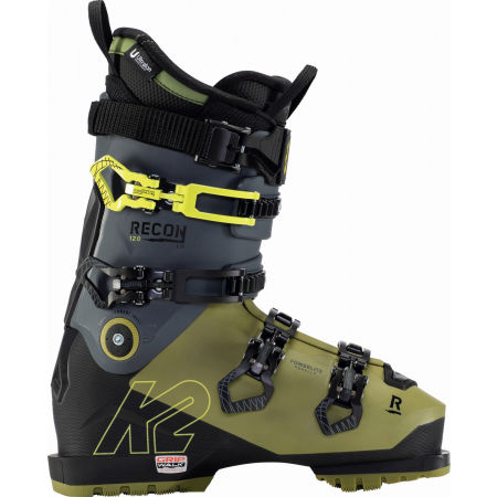 K2 RECON 120 MV GRIPWALK