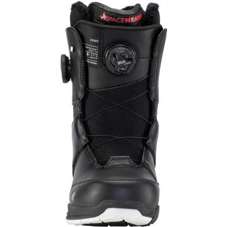 Дамски обувки за сноуборд - K2 ESTATE - 2