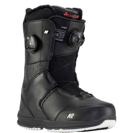 Дамски обувки за сноуборд - K2 ESTATE - 5