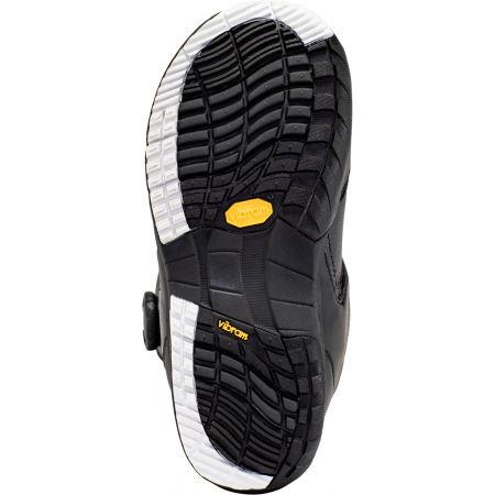 Дамски обувки за сноуборд - K2 ESTATE - 4