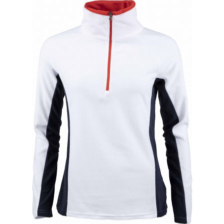 Columbia GLACIAL IV 1/2 ZIP - Hanorac outdoor damă