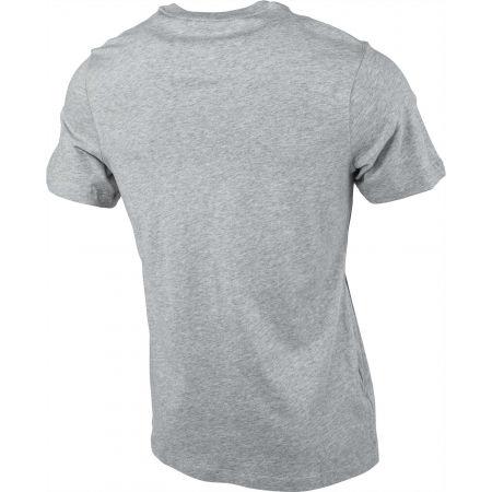 Men's T-Shirt - Nike NSW SS TEE MUSIC CD M - 3