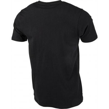 Pánské tričko - ELLESSE SL PRADO TEE - 3