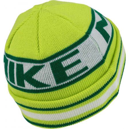 Kids' winter hat - New Era KIDS DISNEY MIKE - 2
