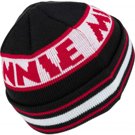 Girls' winter beanie - New Era KIDS DISNEY MINNIE MOUSE - 2