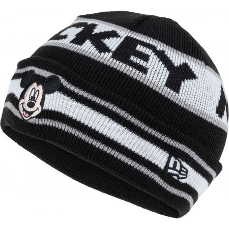 New Era KIDS DISNEY MICKEY MOUSE - Boys' winter beanie