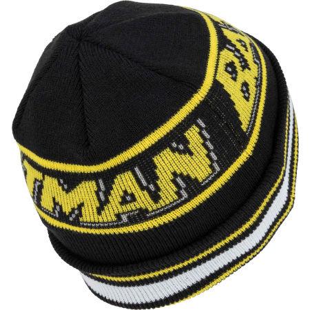 Kids' winter hat - New Era KIDS DC BATMAN - 2