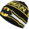 Kids' winter hat - New Era KIDS DC BATMAN - 1