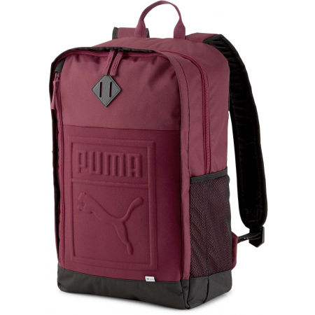 Puma BACKPACK S - Hátizsák