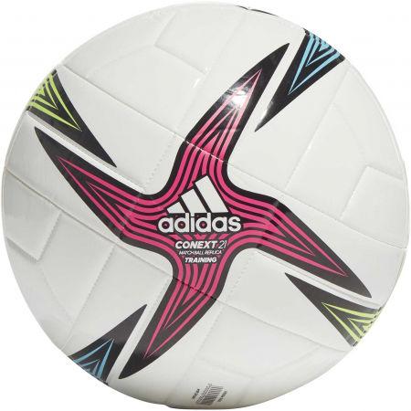 adidas CONEXT 21 TRN - Футболна топка