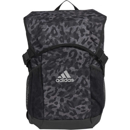 adidas 4ATHLTS BP GW MIX - Rucsac