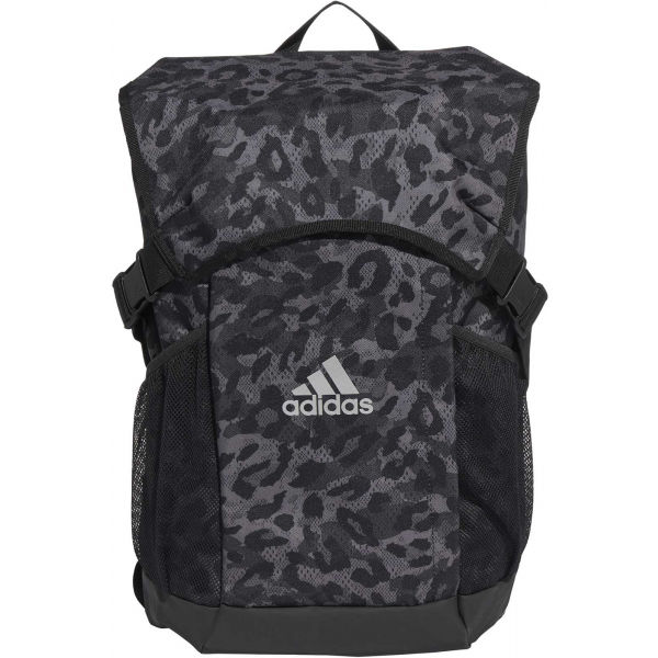 adidas 4ATHLTS BP GW MIX - Batoh