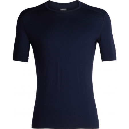 Icebreaker 200 OASIS SS CREWE - Men's functional T-shirt