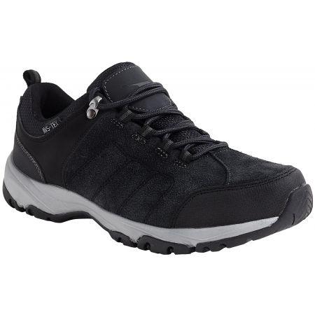 Salmiro DALI - Men's trekking shoes