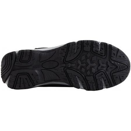 Pánska treková obuv - Salmiro DALI - 6