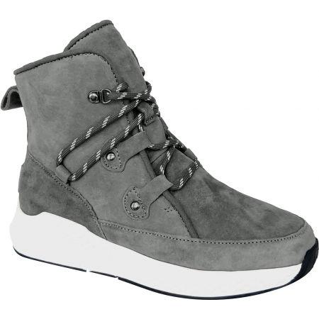 Willard COLETTE - Women's winter shoes