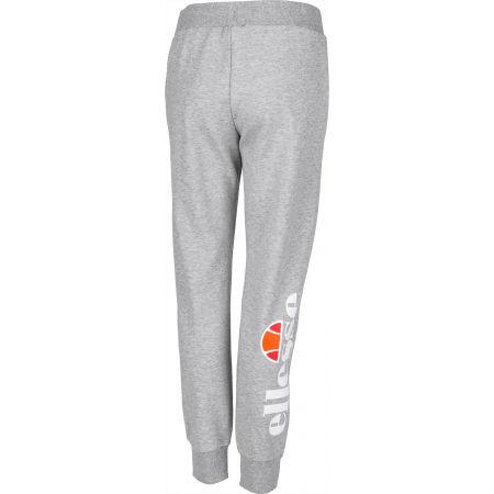 Women's sweatpants - ELLESSE FORZA JOG PANT - 3
