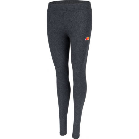 ELLESSE SOLOS 2 LEGGING - Női legging