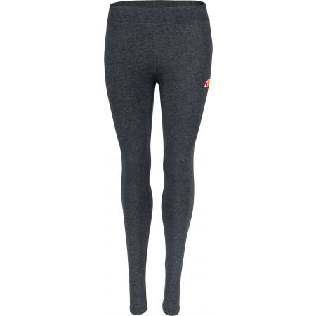 Women's leggings - ELLESSE SOLOS 2 LEGGING - 2