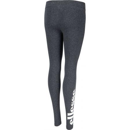 Women's leggings - ELLESSE SOLOS 2 LEGGING - 3