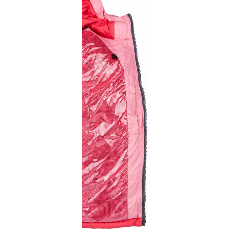 Children's jacket - Columbia Y PIKE LAKE JACKET - 6