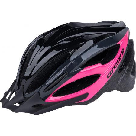 Arcore CALIBRE - Cyklistická přilba
