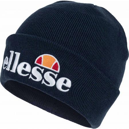 ELLESSE VELLY BEANIE - Зимна шапка