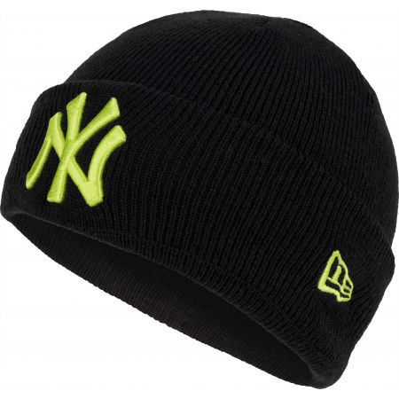 New Era MLB KIDS ESSENTIAL NEW YORK YANKEES - Kids' winter beanie