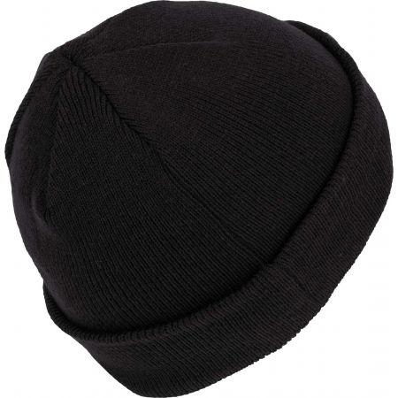 Детска зимна шапка - New Era MLB KIDS ESSENTIAL NEW YORK YANKEES - 2